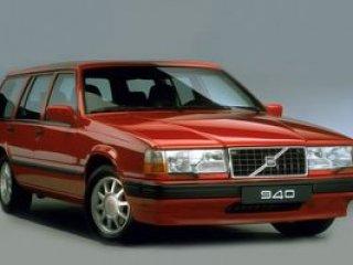 Volvo 940 1992-1998